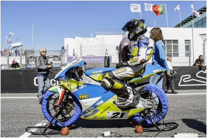 Equipe-tfc-racing