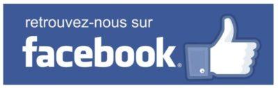 facebook-tfc-racing