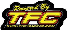 logo-tfc-moto