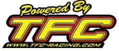 TFC RACING Logo