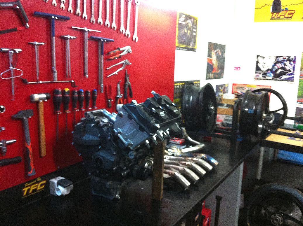 tfc-racing-moteur-atelier-reprogrammation